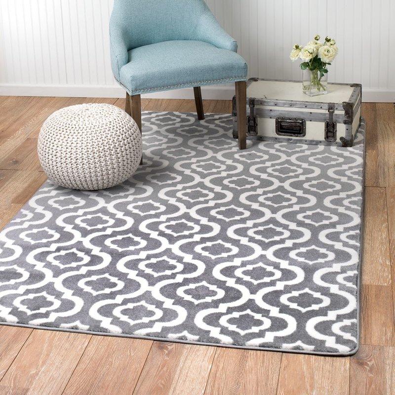 Floor rug frieda area rug CTQERNB