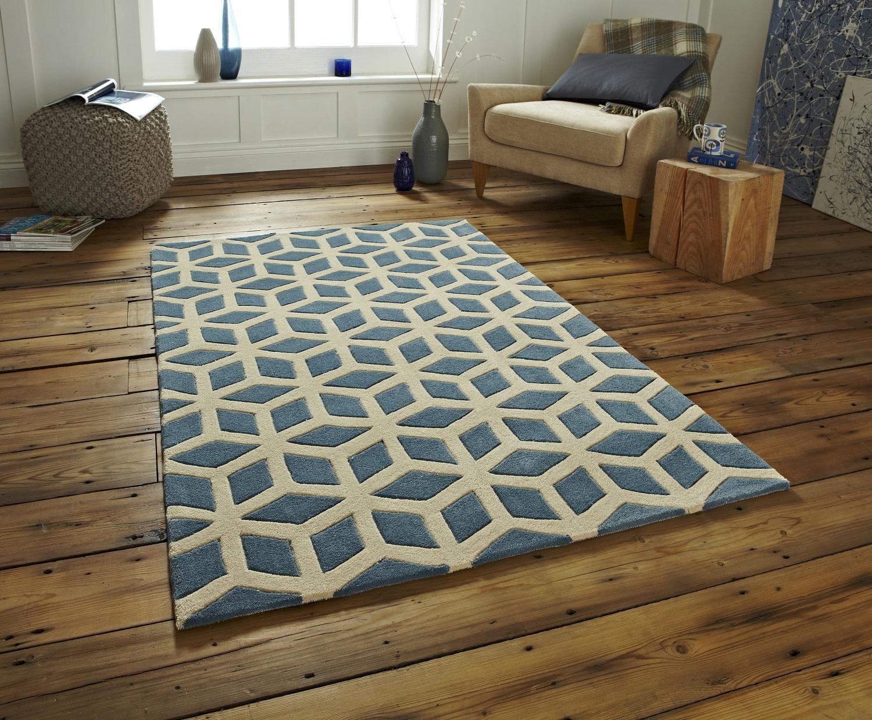 Floor rug how to choose floor rugs? - bestartisticinteriors.com DBZHVJO