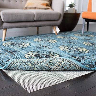 Floor rug rug pads XARNDUO