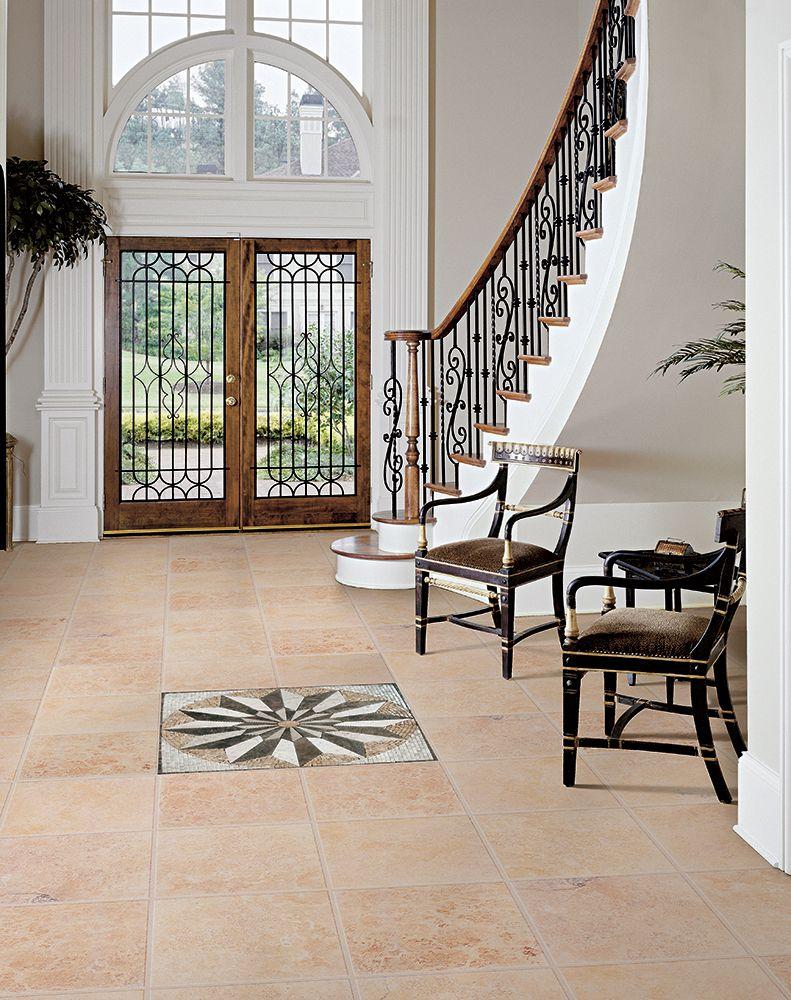 Floor tile designs 15 floor tile designs for the foyer ZWMYFPP