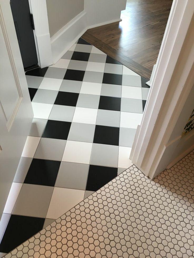 Floor tile designs best 25 tile floor designs ideas on pinterest tile floor floor tiles design UOGOVTK