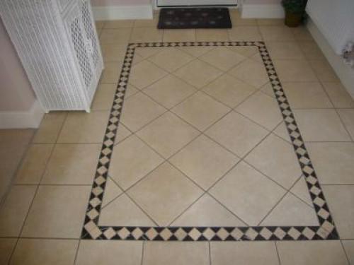 Floor tile designs elegant floor tiles with design design of floor tile home design ideas CJWVFYK