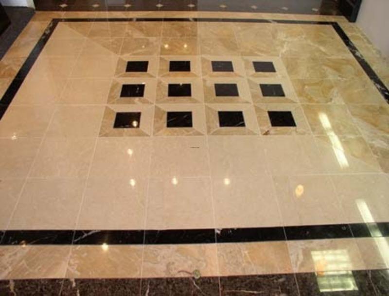 Floor tile designs floor tile designs entryway flooring tiles design KDDYEAW