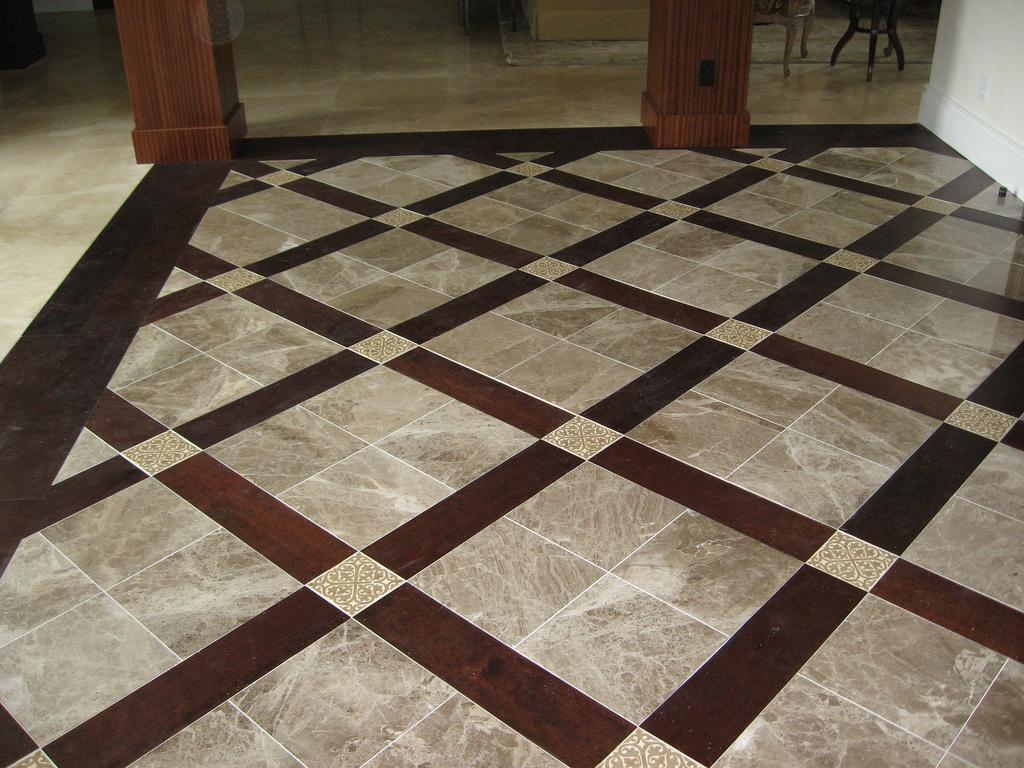 Floor tile designs great tile flooring ideas QDQCRFH