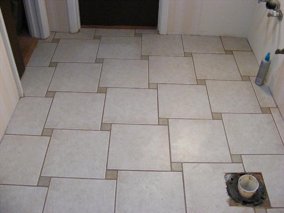 Floor tile designs impressive on ceramic tile floor designs 1000 images about ceramic tile  flooring ZXRKDKV