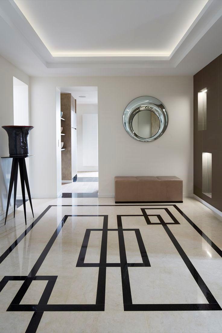 Floor tile designs modern tile floor interior design BYZAPGJ