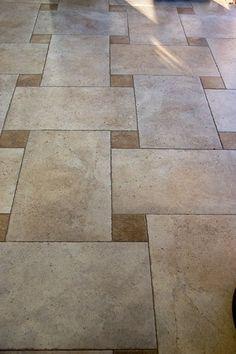 Floor tile designs related image OWZWKSI