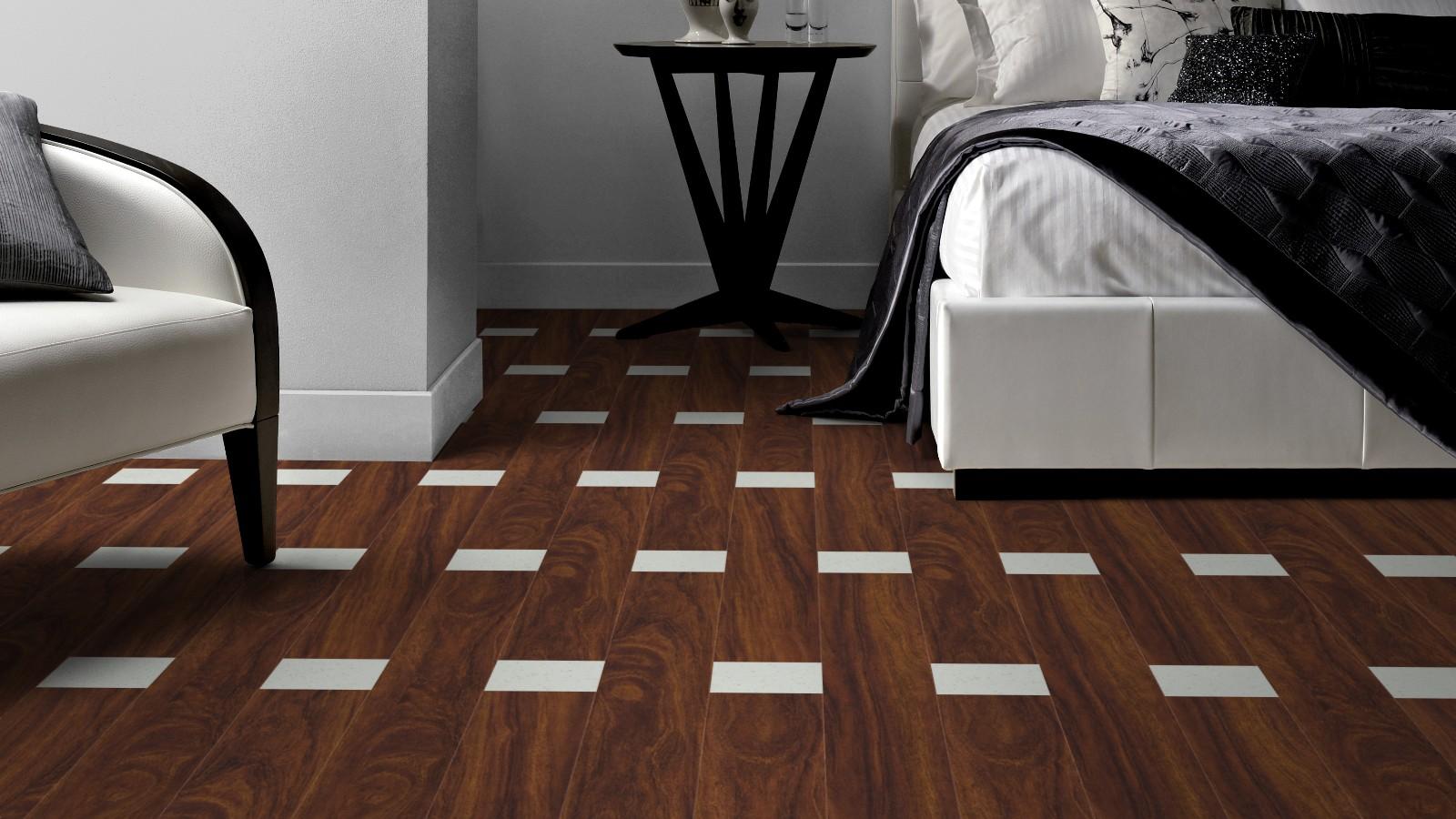 Floor tile designs tiles floor design ICNVYUZ