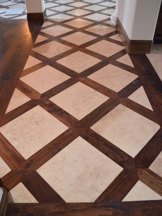Floor tile designs unique floor tiles with design tiles desine mobroi PIGOMIR