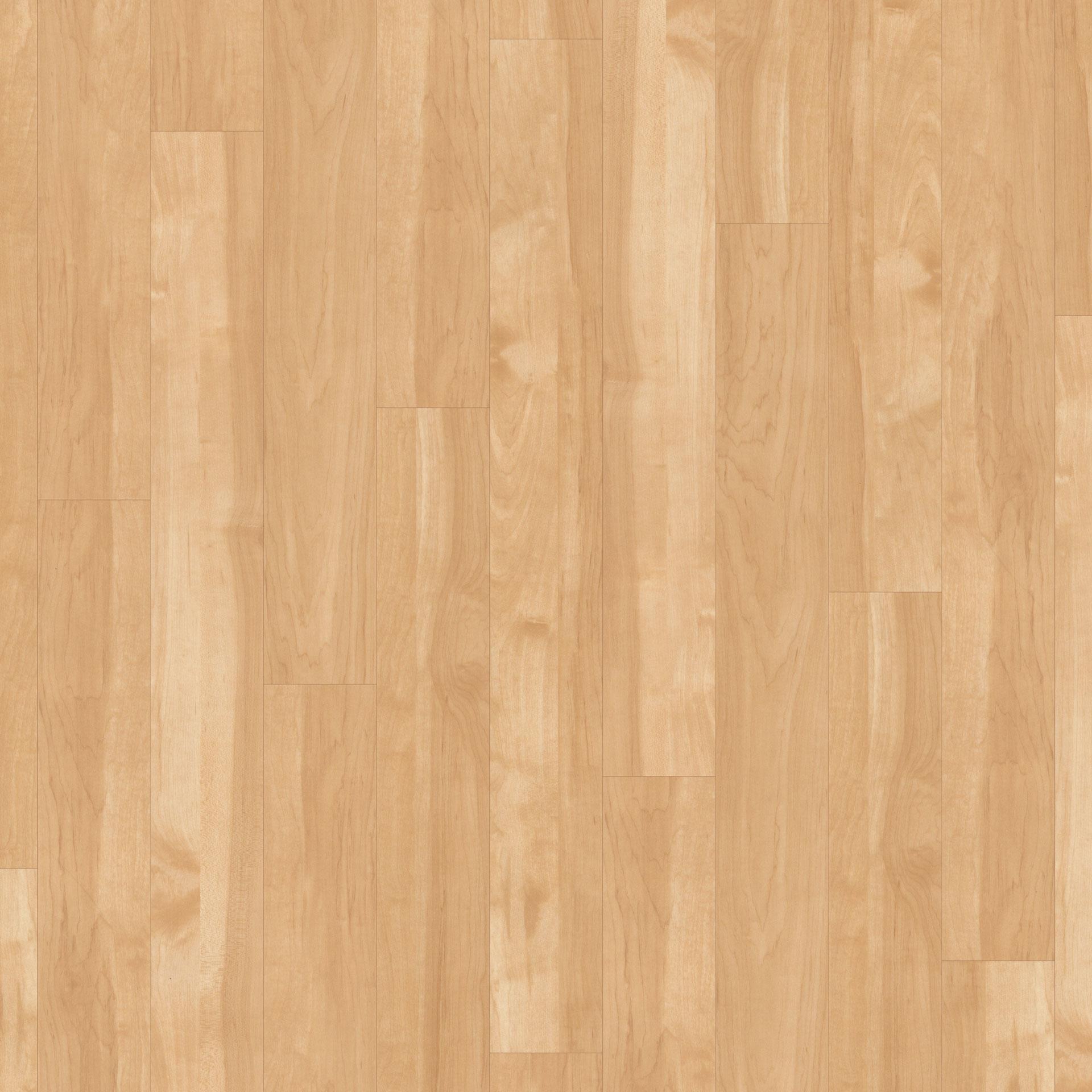 floor wood kp32 sycamore DVKAZIC