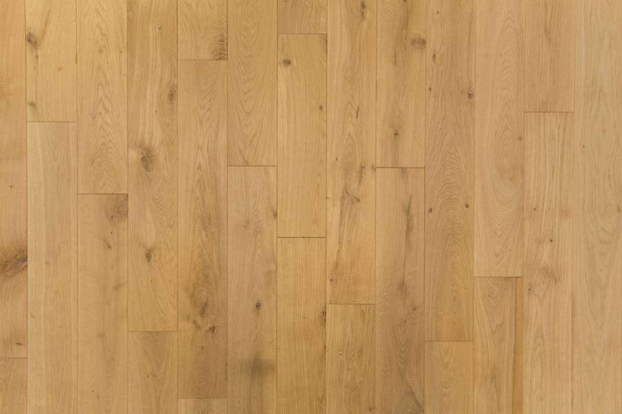 floor wood oak free texture ZPLVZNK