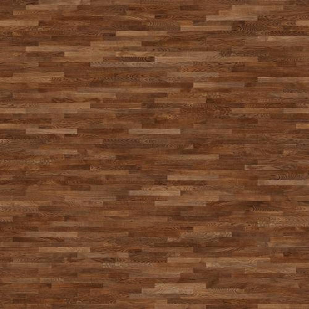 floor wood wood floor ffs010 PCLAPRS