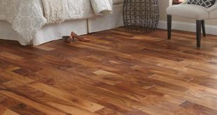 floor wood wood flooring the home depot canada regarding hardwood floor decorations 2 BGAZFMV