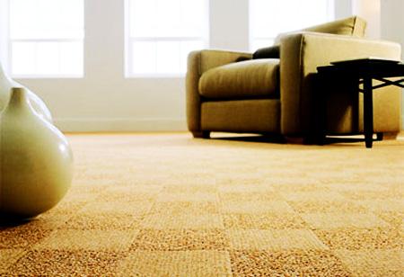 flooring carpet beaulieu carpet JJYZZVF