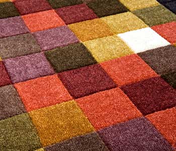 flooring carpet carpet-flooring-images-nd4g86rs OZJSYPM