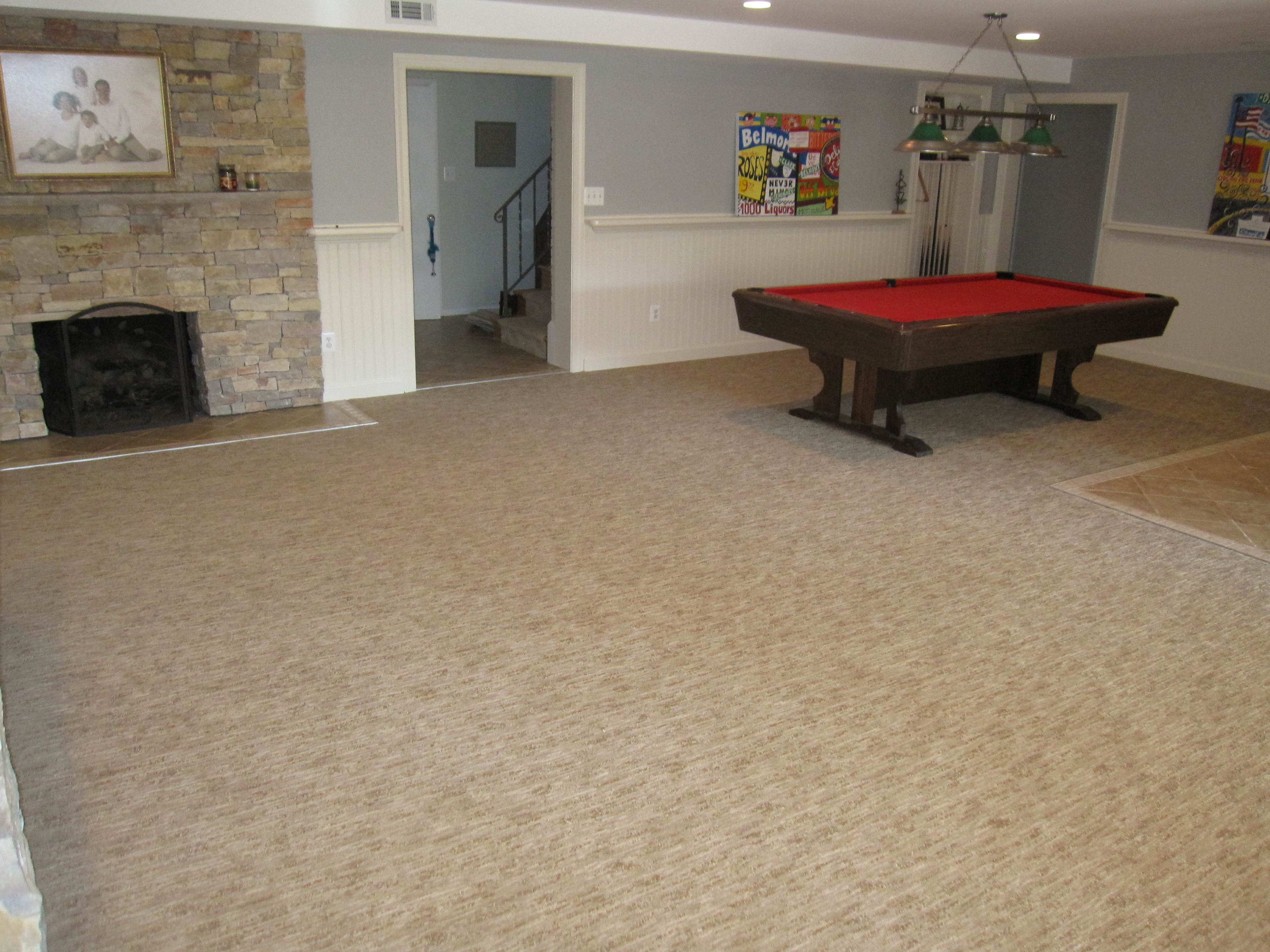 flooring carpet floor delightful carpet flooring on floor with regard to carpet flooring  wisefloors WREFJVK