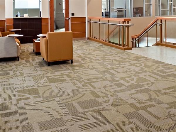 flooring carpet get creative: carpet floors ABQFTIO