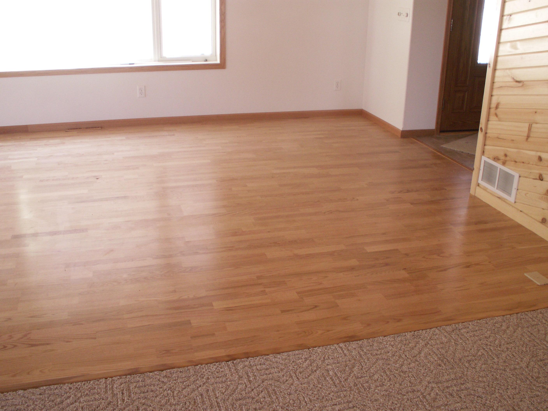 flooring carpet impressive carpet and flooring 8 IMTAMXW