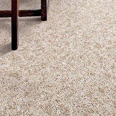 flooring carpet needlepunch PSTEMTB