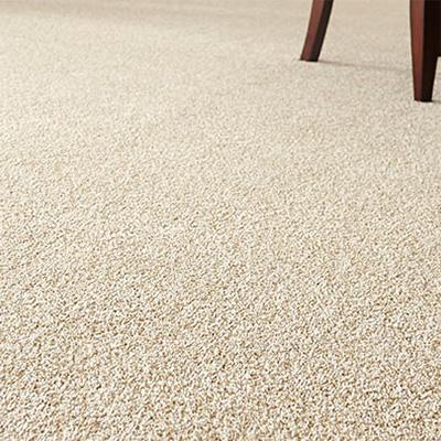 flooring carpet texture SXKTGEM