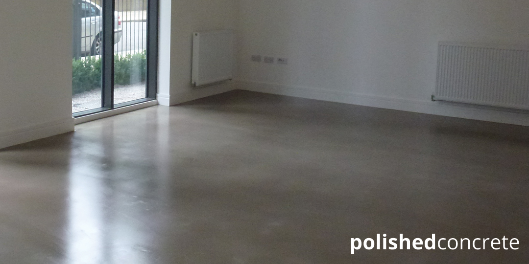 flooring concrete astonishing concrete floor residential on in polished flooring and  commercial 14 GQBZEBH