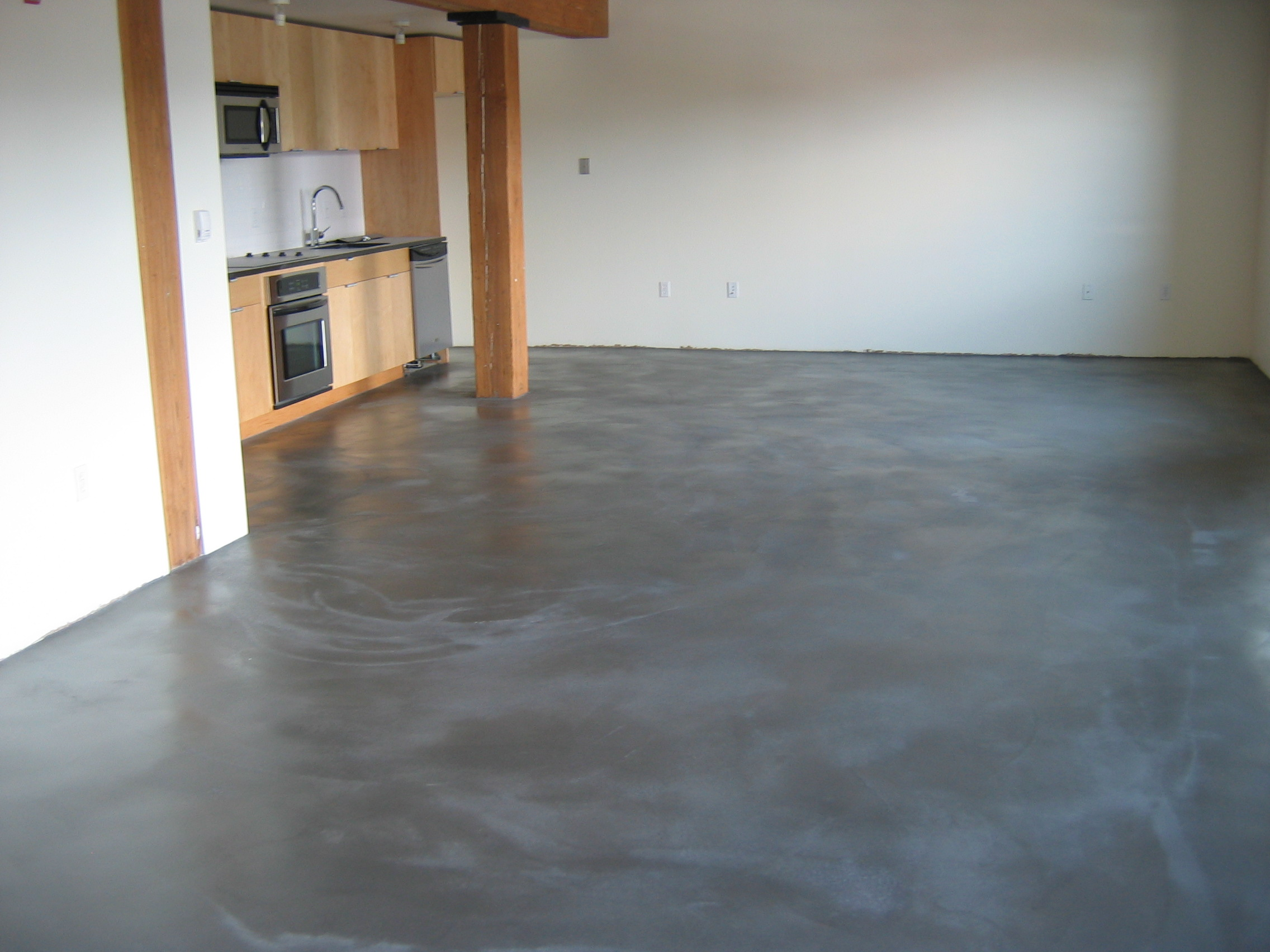 flooring concrete concrete polishing concrete floor experts save the day concrete floors in  home UEZPITF