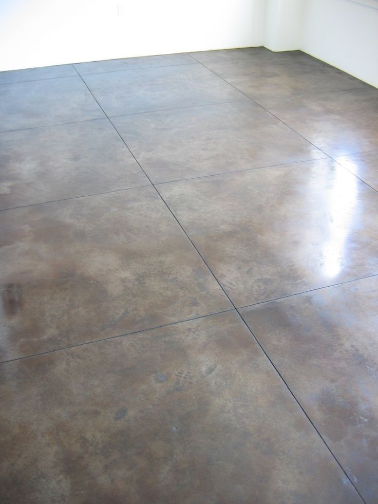 flooring concrete polished concrete floor FQTRNJD