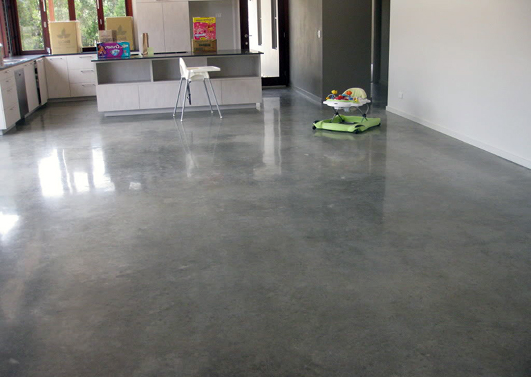 flooring concrete polished concrete floors KYDJJBN