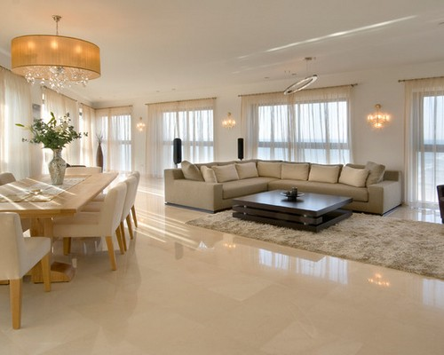 flooring materials for living room tile flooring ideas for living room FOAKCQQ