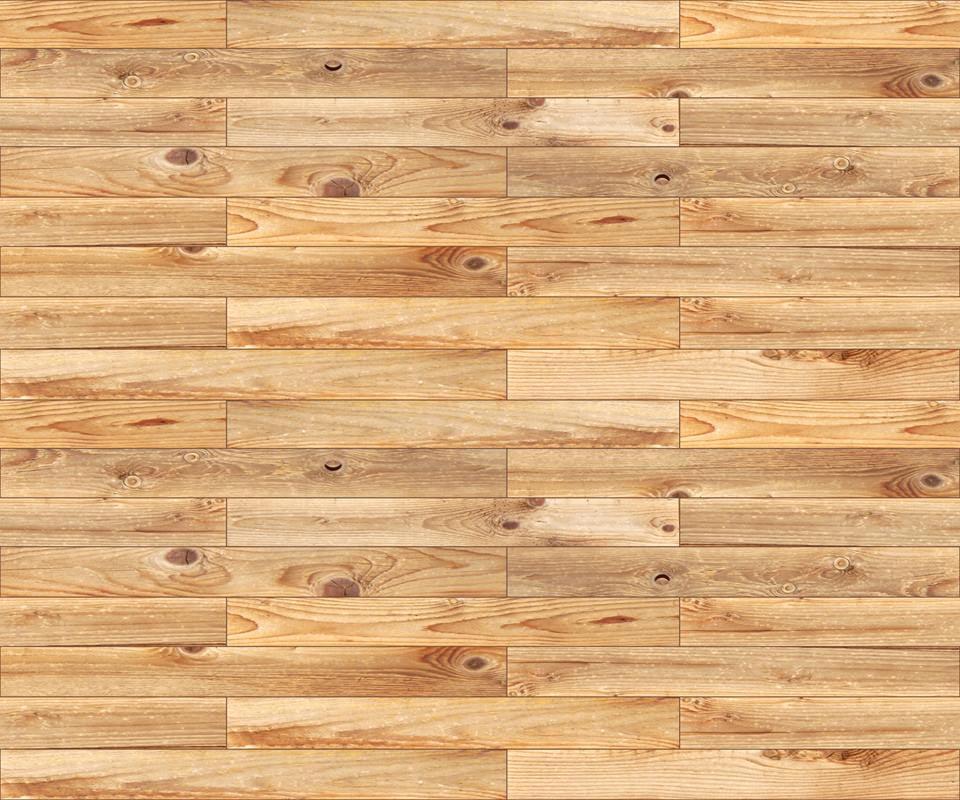 flooring texture wood floor texture YMQKXWK