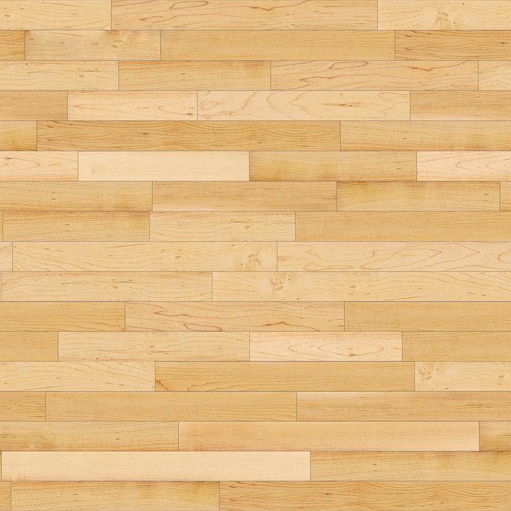 flooring texture wooden floor texture for stylish eco friendly house design | fresh build CYUBGFZ