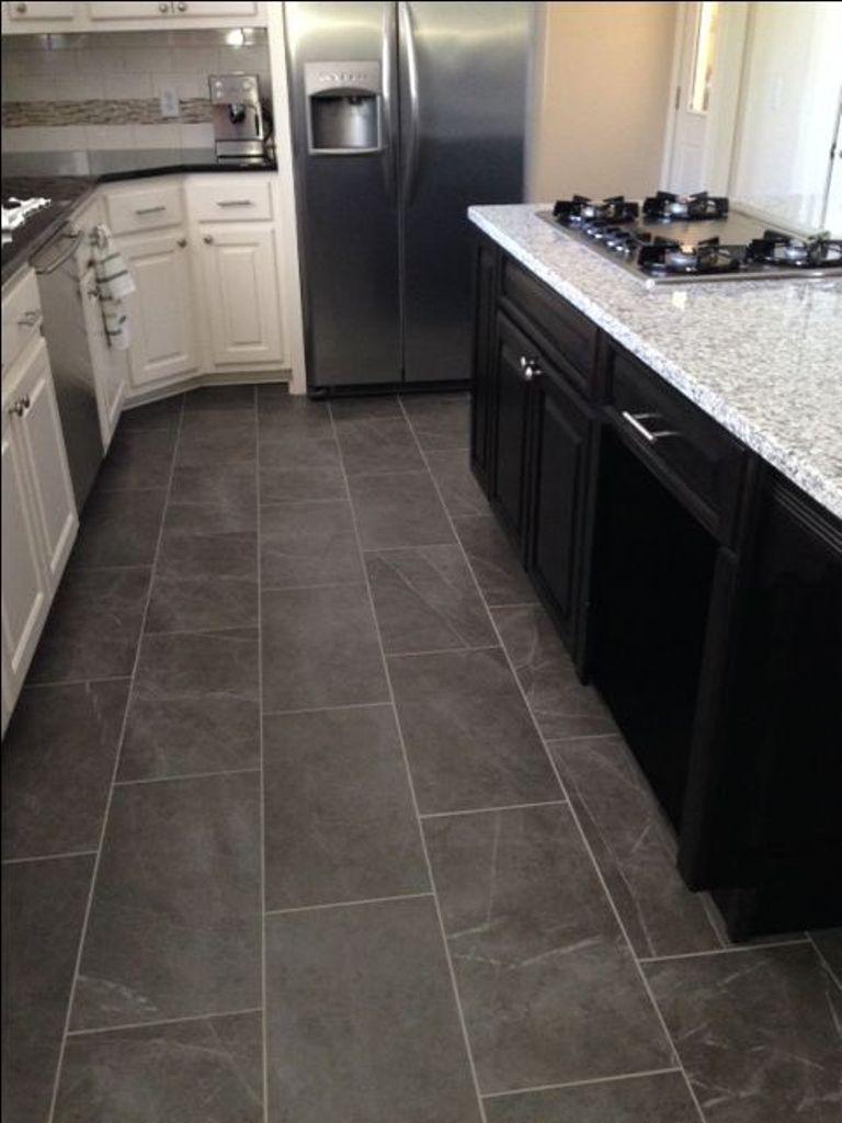 flooring tile in kitchen full size of kitchen floor:black slate floor tiles kitchen classic black  slate CMQWBHZ