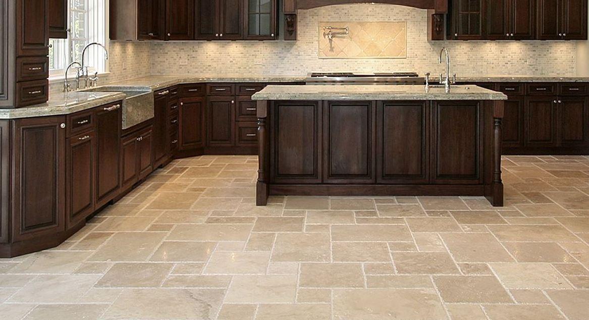 flooring tile in kitchen tile flooring ideas for kitchen RNPRCSK