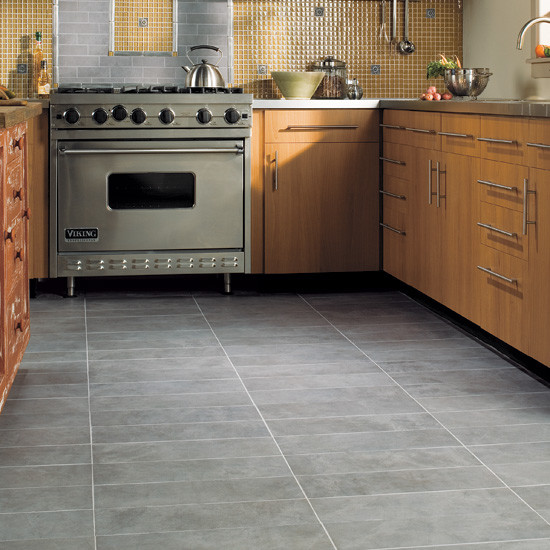 flooring tile in kitchen wonderful modern kitchen floor tile amazing stylish tile flooring for  kitchen inside QTRKJJT