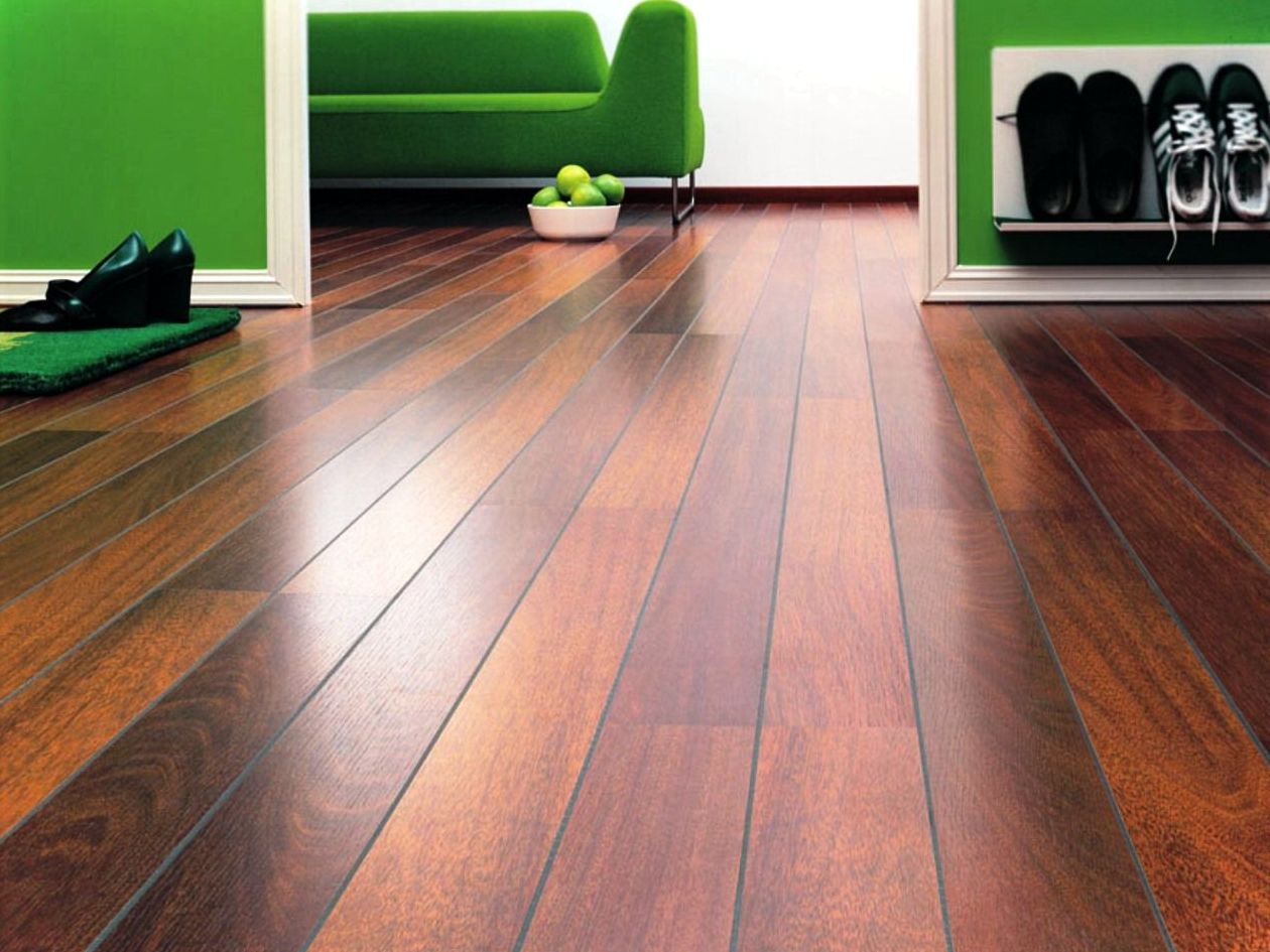 floorings for house home-flooring-3 SALLVIT