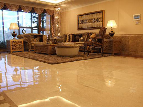 floorings for house we are leading in marble flooring here in delhi india we indian home LDSLOQR