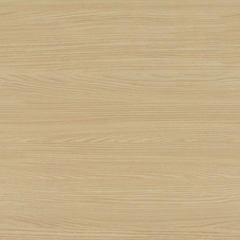 formica aged ash laminate sheet HGVNDSJ