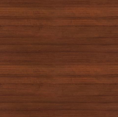 formica natural teak laminate sheet AEGIQBS