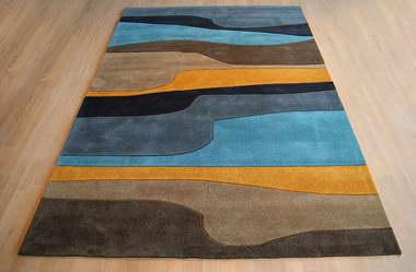 Funky rugs funky rugs VKTNFYS