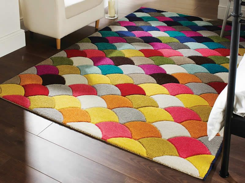 Funky rugs modern rugs, comforter, modern area rugs, duvet, contemporary rugs RWQVMDJ