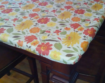 furniture: bonanza laminated cotton tablecloth compelled to craft table  cloth from laminated RGZAWYZ