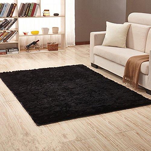 generic sliver grey, one square meter : customize home carpet 200*200cm  room OUTAEKP