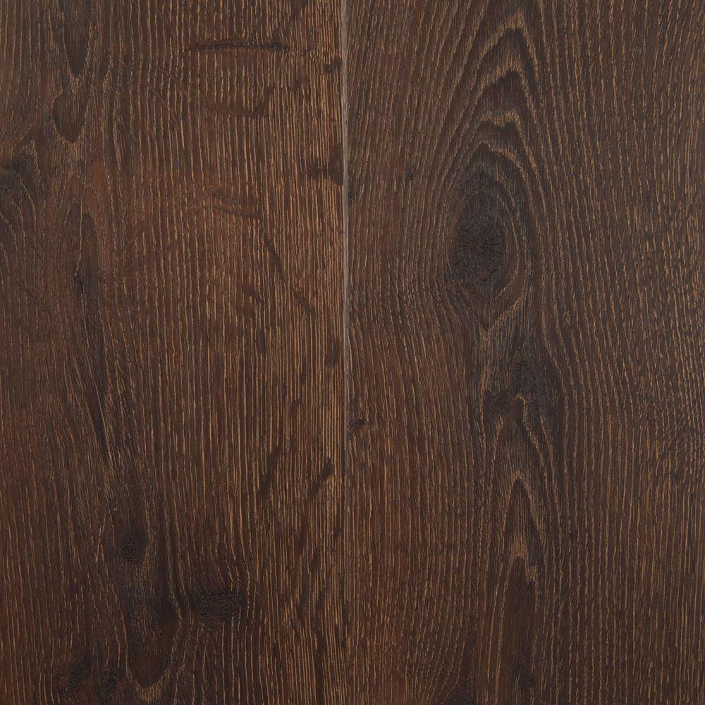 grand junction luxury vinyl plank flooring frisco color JZPTVLG