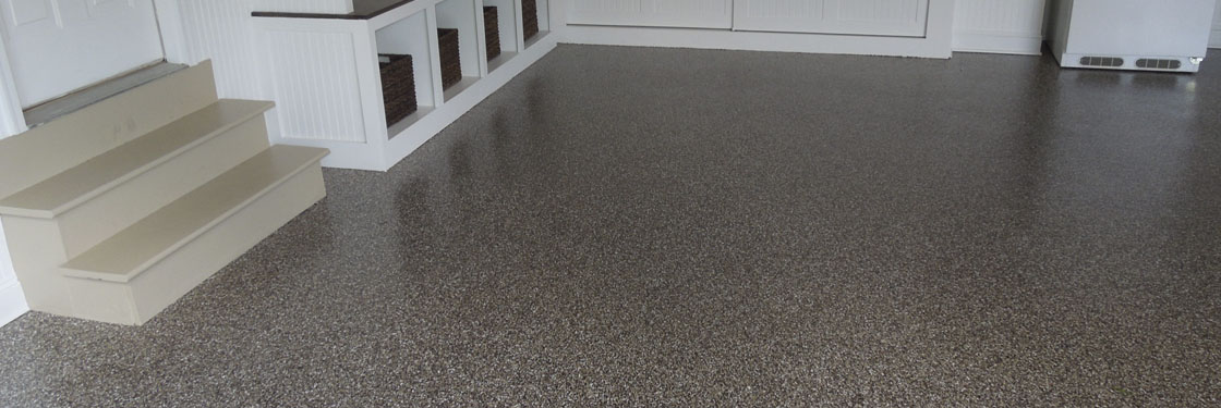 granite floor in-stock designer finishes GTTICDI
