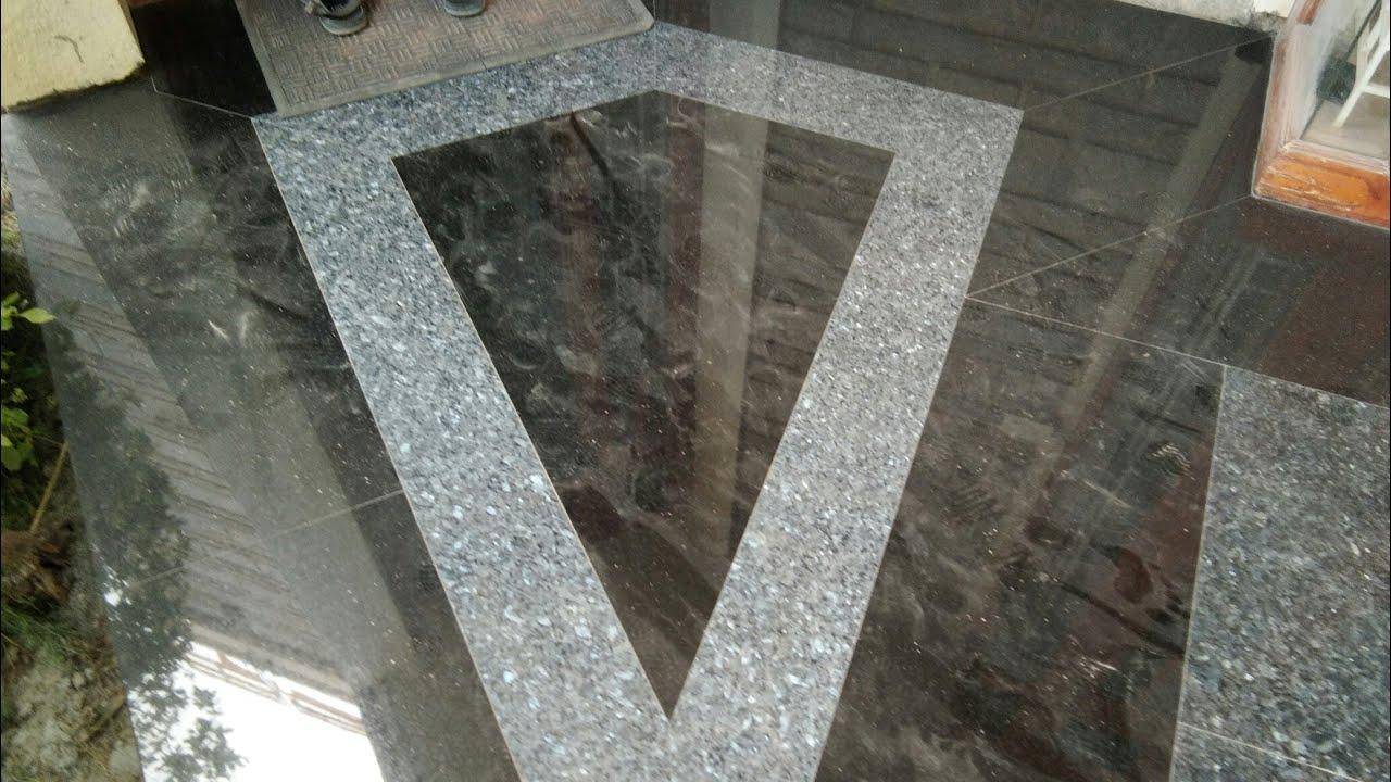 granite floor interior granite flooring design with indian bouder floor designs mountain  hotshots sealer TNSRCYQ