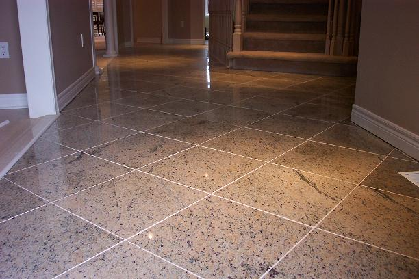 granite floor restoration MXRNBCZ