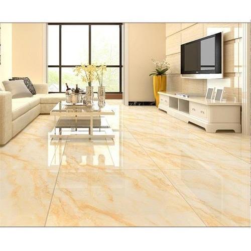granite floor tile ACXRGWP