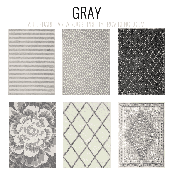 gray rugs. affordable area rugs - 5x7 less than $150 or 8x10 less YBLNJWX
