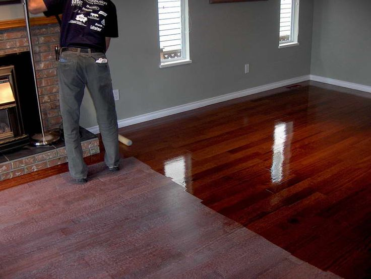 great cherry wood flooring 17 best ideas about cherry wood floors on QWBKVJW
