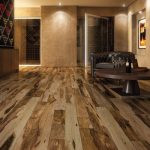Five major advantages of exotic hardwood flooring